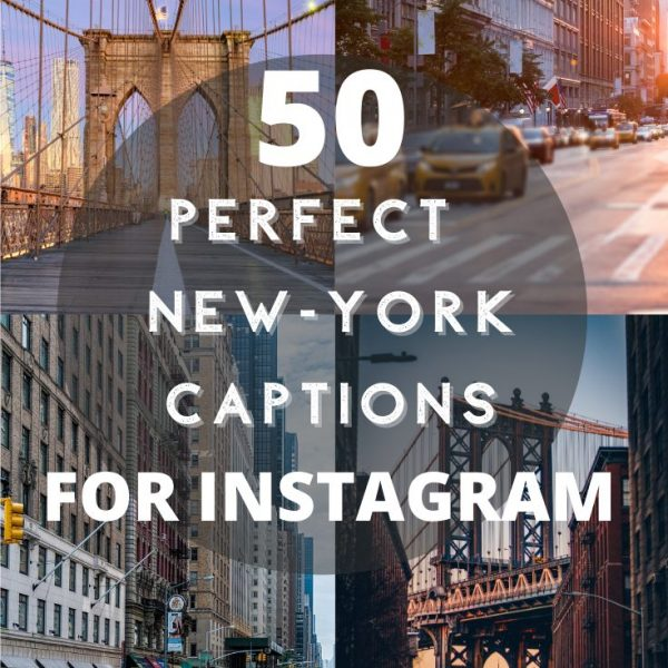 Check those 50 Perfect new york captions for your next viral instagram post!   new york city aesthetic   new york quotes instagram   new york quotes travel   new york quotes dreams   new york quotes funny   new york quotes gossip girls   new york instagram captions   new york travel photography   new york quotes wallpaper